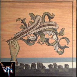 Arcade Fire – Funeral -  Vinil, LP, Album, Reissue, 180g