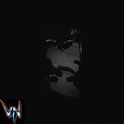 BadBadNotGood [Pré-Venda] – III -  2 × Vinil, LP, Album
